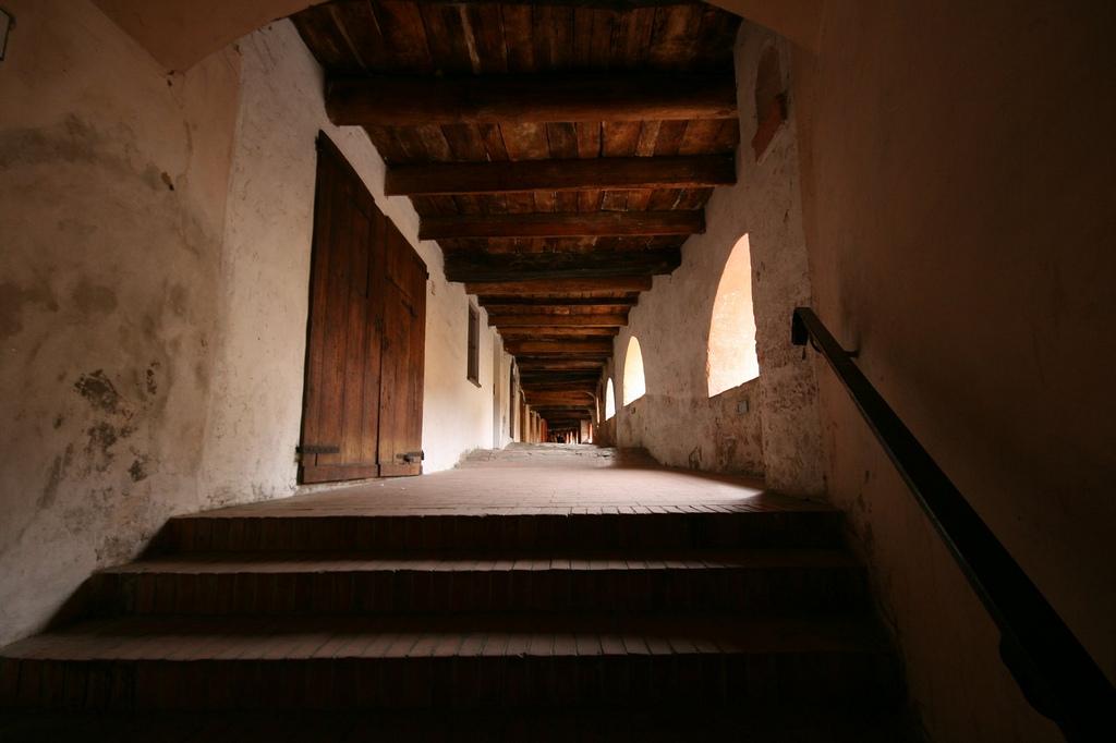 Brisighella-Romantico Borgo Medievale - Cooperativa Il ...