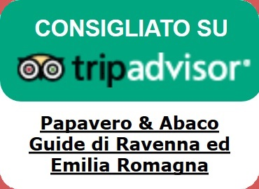 trip advisor valutazione